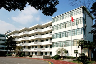 新北虹口区小升初之民办上海郊初级中学招生简初中哪些辽中县有图片