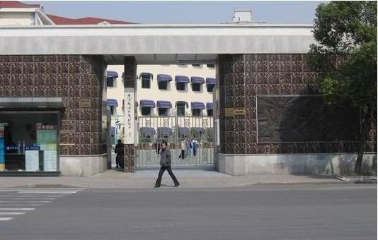 上海凯慧初中_凯慧中学年代篮球主页的中学鞋图片