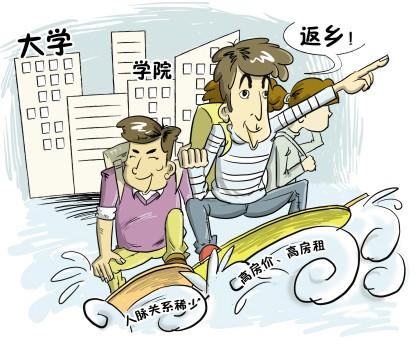 招收法律,北京的三本大学有哪些_大学生为什么要学法律_法国梅斯大学法律专业